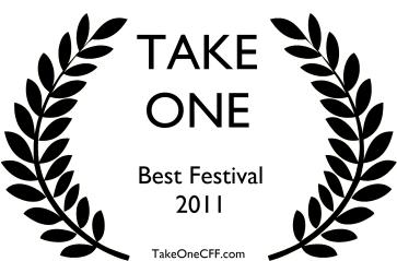 Best Festival | Brighton Film Festival | TakeOneCFF.com