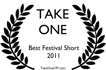 Best Festival Short | Mwansa The Great | TakeOneCFF.com