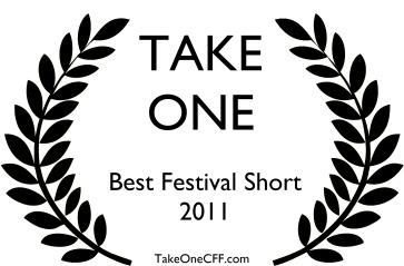 Best Festival Short   Mwansa The Great   TakeOneCFF.com
