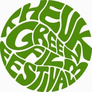 UK Green Film Festival | TakeOneCFF.com