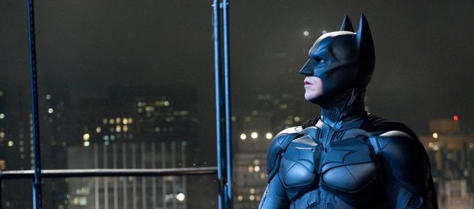 The Dark Knight Rises | TakeOneCFF.com