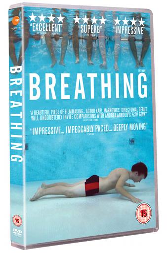 Win Breathing (Atmen) on DVD   TakeOneCFF.com