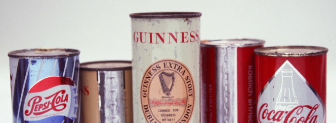 museum-of-brands-csd-beer