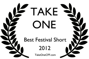Best Festival Short | Bobby Yeah | TakeOneCFF.com