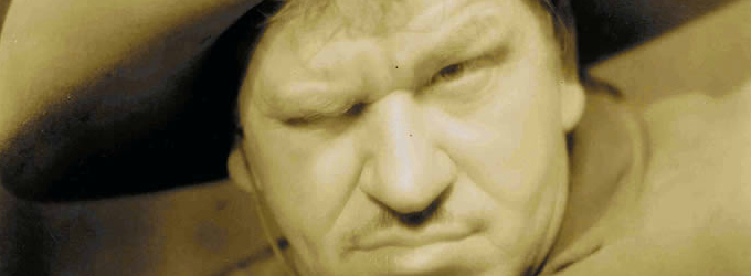 Wallace Beery, 1934